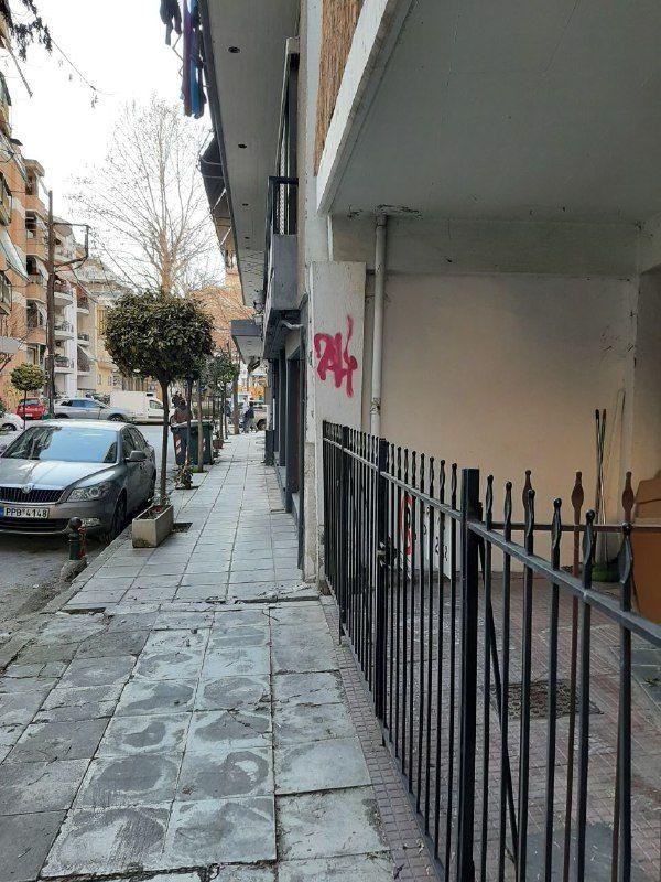 Потужний землетрус сколихнув Грецію: місто Лариса охопила паніка (відео)
